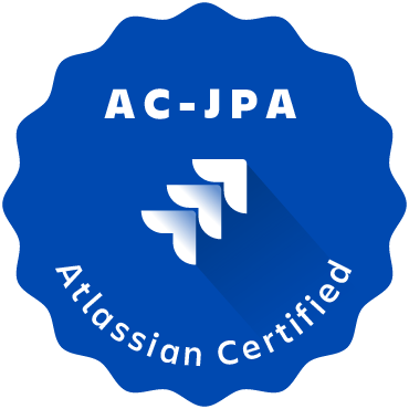 Certification Jira Project Administration